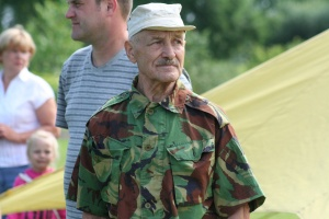 Vladislavs Gubarevs